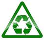 Recycle Junk Furniture Git Rid of It Northern Virginia