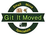 Git It Moved