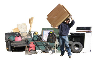 Junk Removal Furniture Removal Chantilly Mclean Vienna